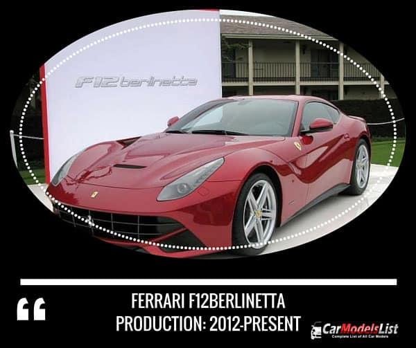 Ferrari-F12berlinetta-2012-present