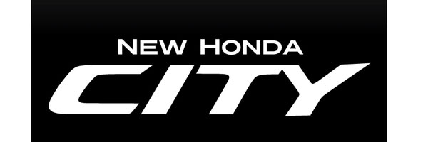 honda city logo