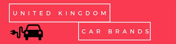list of car manufacturers in united kingdom
