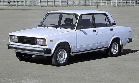 VAZ-2104