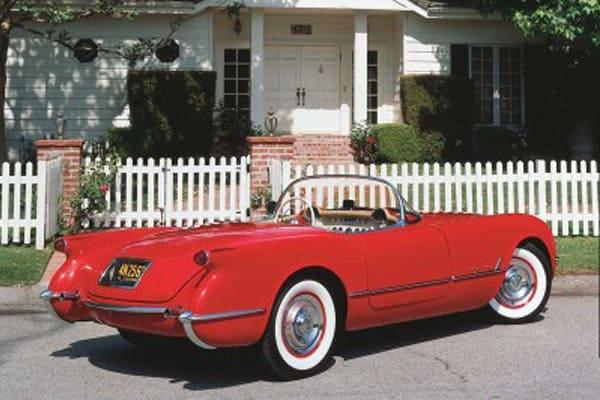 1955 corvette 5