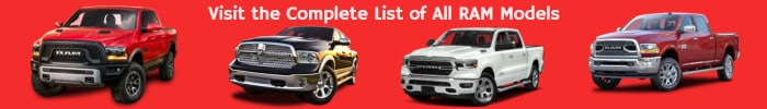 visit the complete list of all ram car models