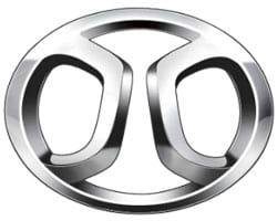 senova official logo of the company