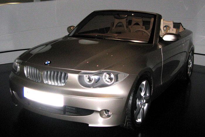 BMW C 31