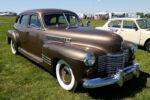 Cadillac Series 61